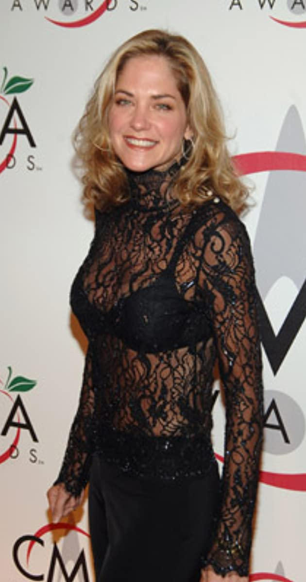 Kassie DePaiva naked (77 photo), Tits, Leaked, Twitter, see through 2015