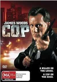 Cop (1988) - IMDb