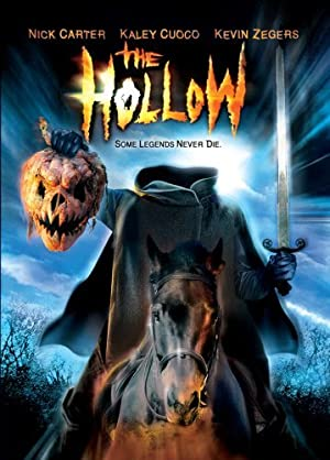 The Hollow (2004) online sa prevodom