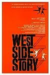 Looks Like West Side Story Will Be Steven Spielberg's Next Movie