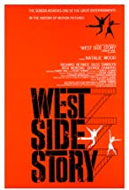 Primary image for West Side Story