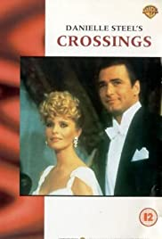 Crossings Poster - TV Show Forum, Cast, Reviews