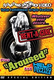 Rent-a-Girl Poster