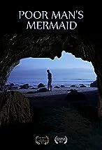 Primary image for Poor Man's Mermaid
