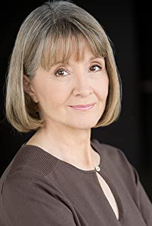 Marcia Bennett Picture