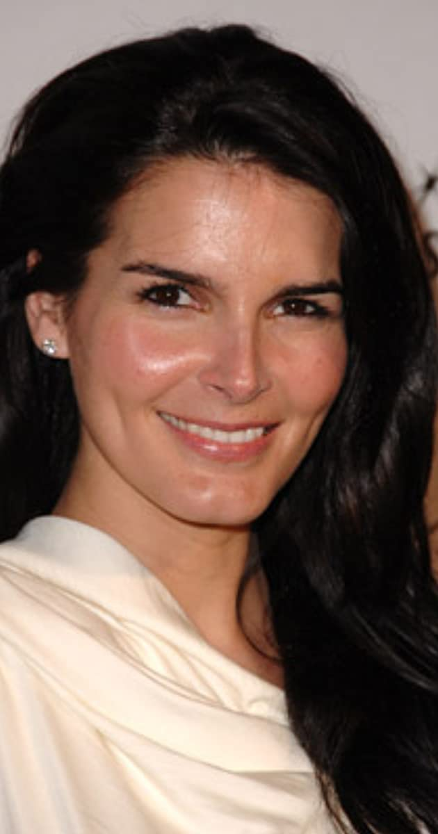 Angie harmon biography imdb for What does delta burke look like now