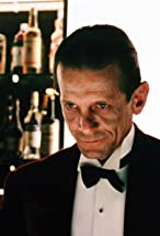 Joe Turkel's primary photo