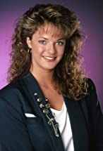 Andrea Elson's primary photo