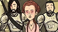 How Game of Thrones: Season 1 Should Have Ended
