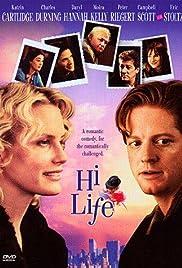 Hi-Life(1998) Poster - Movie Forum, Cast, Reviews