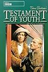 Kit Harington and Alicia Vikander in Testament of Youth trailer
