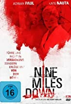 Primary image for Nine Miles Down