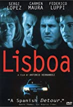 Primary image for Lisboa