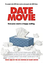 Primary image for Date Movie