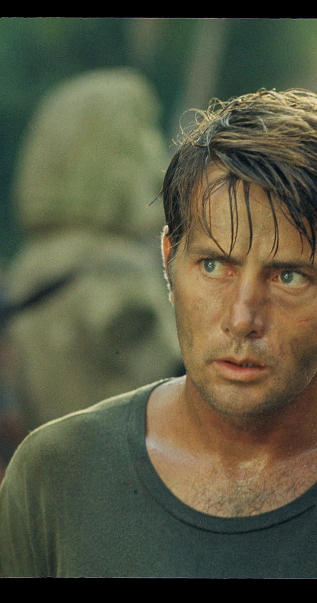 Apocalypse Now Imdb