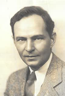 Earle Hodgins Picture