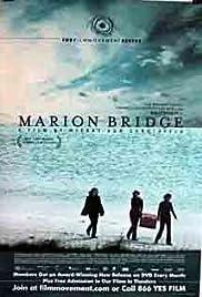 Marion Bridge Poster