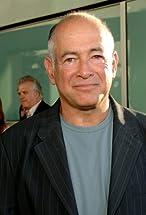 Gary David Goldberg's primary photo