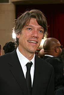 Stephen Gaghan Picture