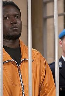 Djibril Kébé Picture