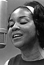 Mavis Staples's primary photo
