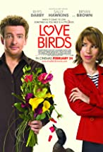 Primary image for Love Birds