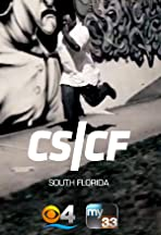 Crime Stoppers Case Files: South Florida