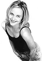 Jen Apgar's primary photo