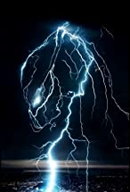 Primary image for The Predator