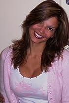 Amy Lumet