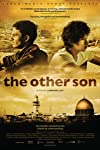 Exclusive: Watch The First Trailer For 'The Other Son'