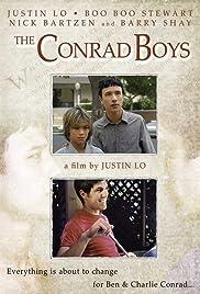 The Conrad Boys(2006) Poster - Movie Forum, Cast, Reviews