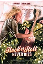 Rock'n Roll Never Dies