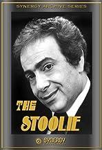 The Stoolie