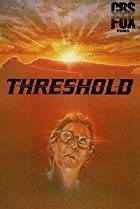 Threshold (1981) Poster