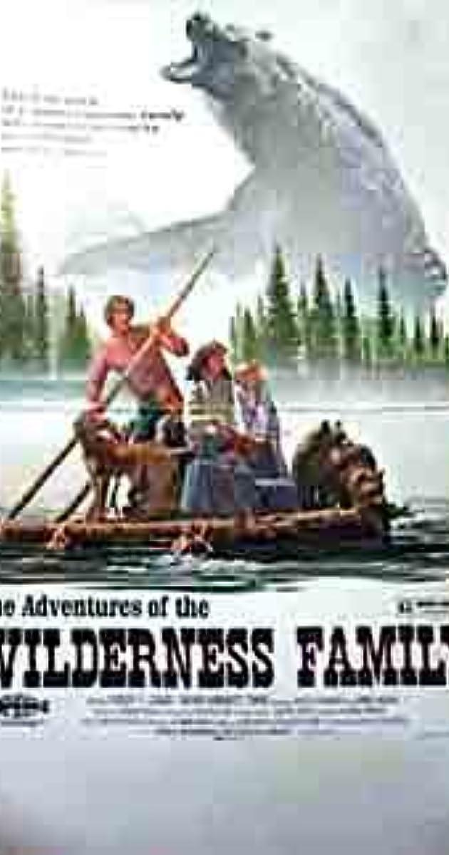 List Of Island Adventure Films