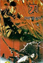 The Blade