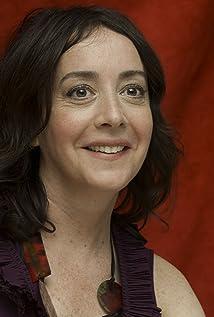 Jane Adams Picture