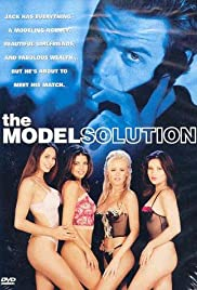 The Model Solution Poster