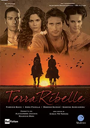 Picture of Terra Ribelle