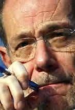 Javier Solana's primary photo