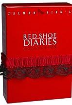 Red Shoe Diaries 12: Girl on a Bike