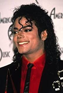 Michael jackson imdb for Classic house music 1988