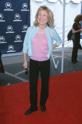 Pictures & Photos of Teri Garr - IMDb