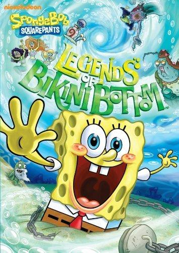 tv show spongebob - photo #33