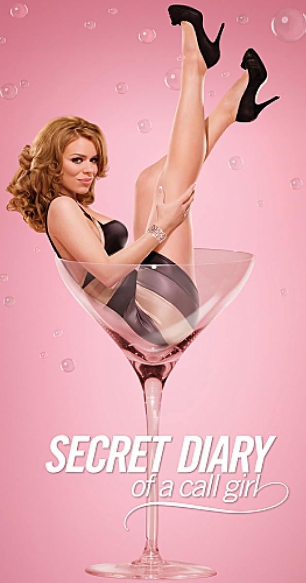 Secret Diary of a Call Girl (TV Series 2007–2011)