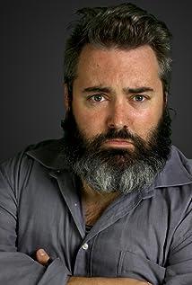 Craig Anderson Picture