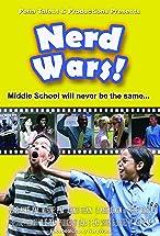 Primary image for Nerd Wars!