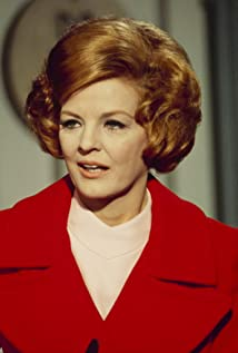 Marjorie Lord Picture