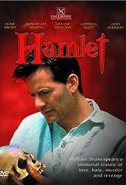 Hamlet(2000) Poster - Movie Forum, Cast, Reviews